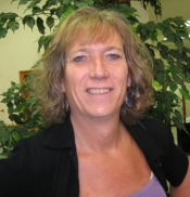 Picture of Paula Buls, LCSW